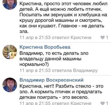 http://se.uploads.ru/t/kil1f.jpg