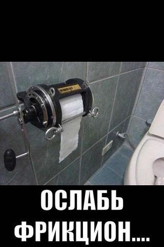 http://se.uploads.ru/t/knHoh.jpg