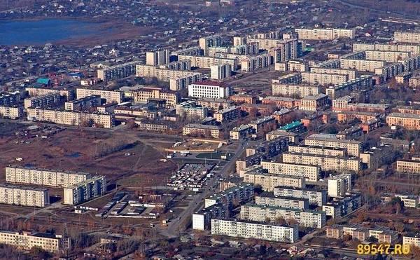 http://se.uploads.ru/t/kop4E.jpg