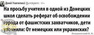 http://se.uploads.ru/t/kpDdW.jpg