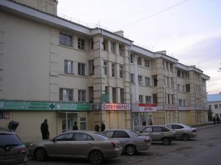 http://se.uploads.ru/t/kuOn1.jpg