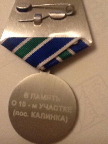 http://se.uploads.ru/t/l2ib1.jpg