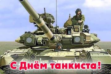 http://se.uploads.ru/t/l7ibe.jpg