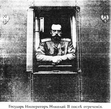 http://se.uploads.ru/t/lAZXf.jpg