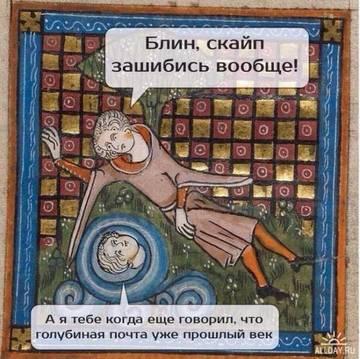 http://se.uploads.ru/t/lIo1b.jpg
