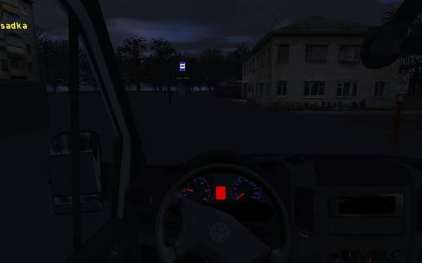 http://se.uploads.ru/t/lMW2v.jpg