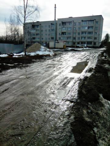 http://se.uploads.ru/t/lNvz0.jpg