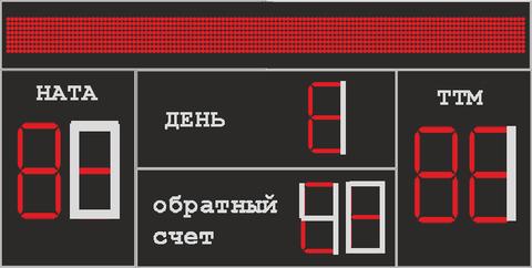 http://se.uploads.ru/t/lUW1T.png