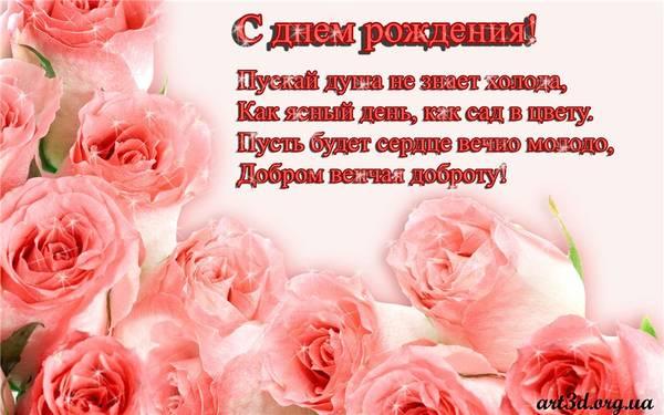 http://se.uploads.ru/t/lYfVF.jpg