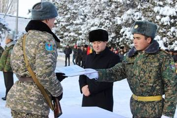 http://se.uploads.ru/t/lZucI.jpg