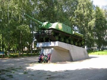 http://se.uploads.ru/t/lcvfI.jpg