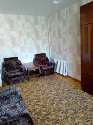 http://se.uploads.ru/t/lfd2W.jpg