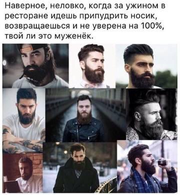 http://se.uploads.ru/t/lhpFj.jpg