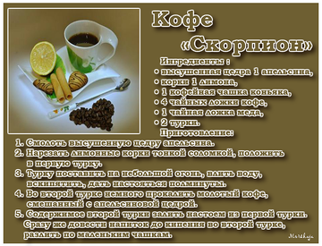 http://se.uploads.ru/t/liFUZ.png