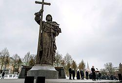 http://se.uploads.ru/t/ljV6N.jpg