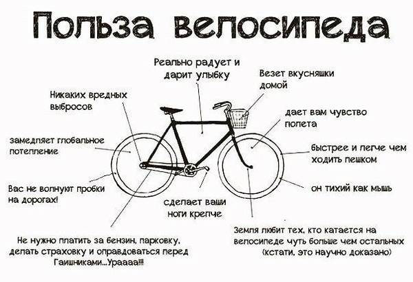 http://se.uploads.ru/t/ljuQ2.jpg