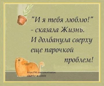 http://se.uploads.ru/t/lmI0h.jpg