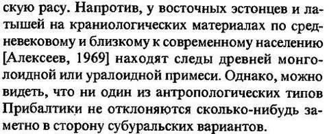 http://se.uploads.ru/t/ltnMg.jpg