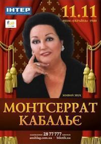 http://se.uploads.ru/t/luIYc.png