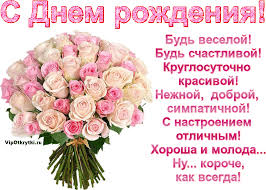 http://se.uploads.ru/t/m9Ocp.jpg