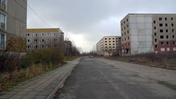 http://se.uploads.ru/t/mFCAt.jpg