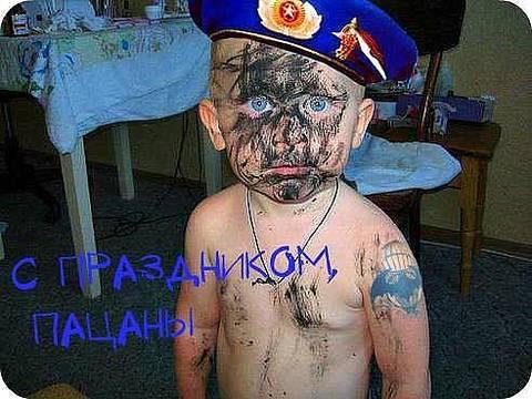 http://se.uploads.ru/t/mK1Ui.jpg