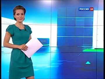 http://se.uploads.ru/t/mLRON.jpg