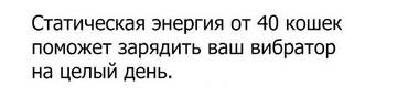 http://se.uploads.ru/t/mMQpN.jpg