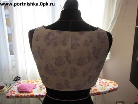 http://se.uploads.ru/t/mOplN.jpg