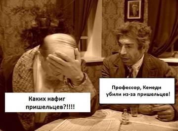 http://se.uploads.ru/t/mUFYW.jpg