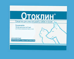 http://se.uploads.ru/t/mVGxr.jpg