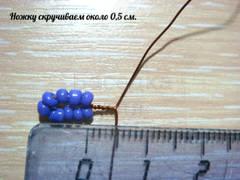 http://se.uploads.ru/t/mVr8U.jpg