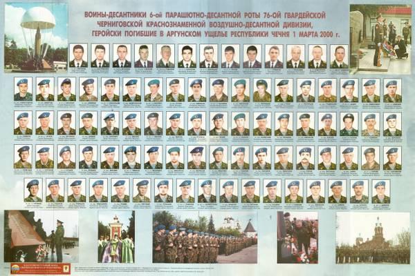 http://se.uploads.ru/t/mZ90o.jpg