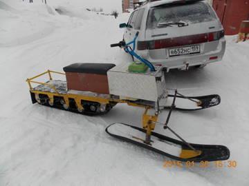 http://se.uploads.ru/t/masRZ.jpg