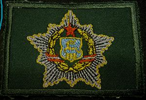 http://se.uploads.ru/t/mbQCk.jpg