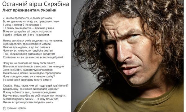 http://se.uploads.ru/t/mbdhN.jpg
