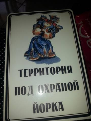 http://se.uploads.ru/t/mcJyk.jpg