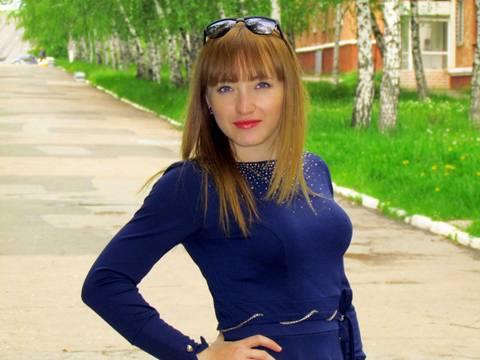 http://se.uploads.ru/t/md5Cp.jpg