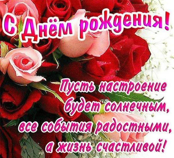 http://se.uploads.ru/t/me7av.jpg