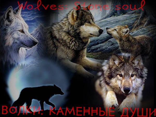 http://se.uploads.ru/t/mfNdS.jpg