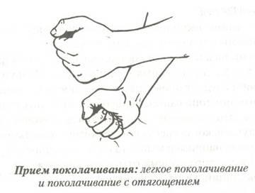 http://se.uploads.ru/t/mlNcw.jpg