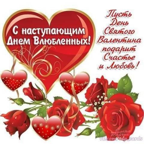 http://se.uploads.ru/t/mnkrg.jpg