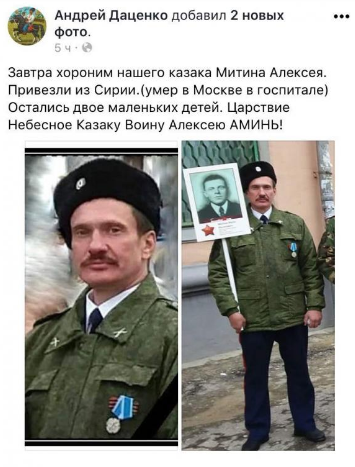 http://se.uploads.ru/t/muB41.png