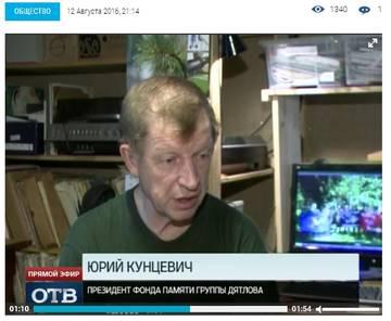 http://se.uploads.ru/t/muPQl.jpg