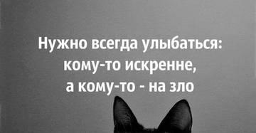 http://se.uploads.ru/t/n1doE.jpg