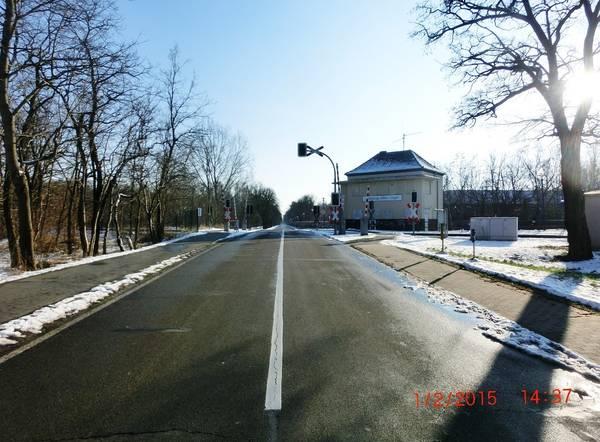 http://se.uploads.ru/t/n67Hq.jpg