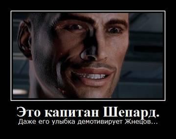http://se.uploads.ru/t/nAUZa.jpg