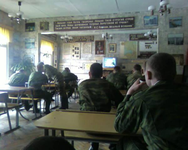 http://se.uploads.ru/t/nAcFw.jpg