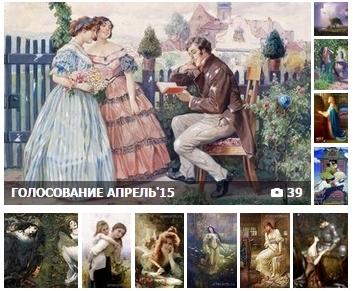 http://se.uploads.ru/t/nAg7i.jpg
