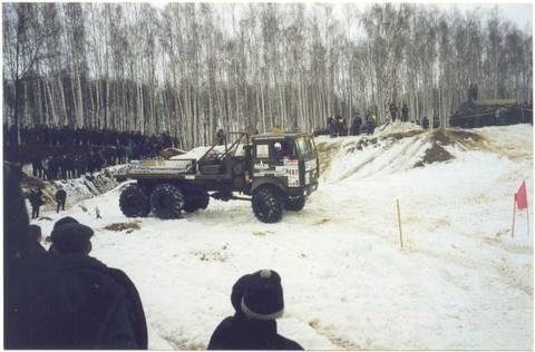 http://se.uploads.ru/t/nGc4N.jpg
